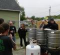 brutopia_brewing_3