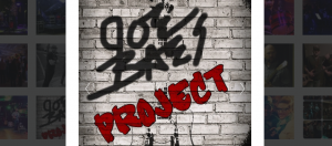 The Joe Baes Project